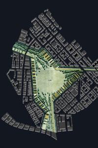 adlershof-park-plan