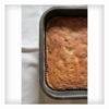 torta di fichi secchi