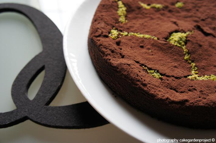 moelleaux-al-cioccolato
