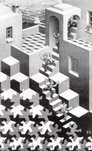 escher_cycle_1938