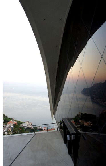 niemeyer_ravello