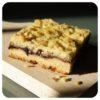 torta truciolona