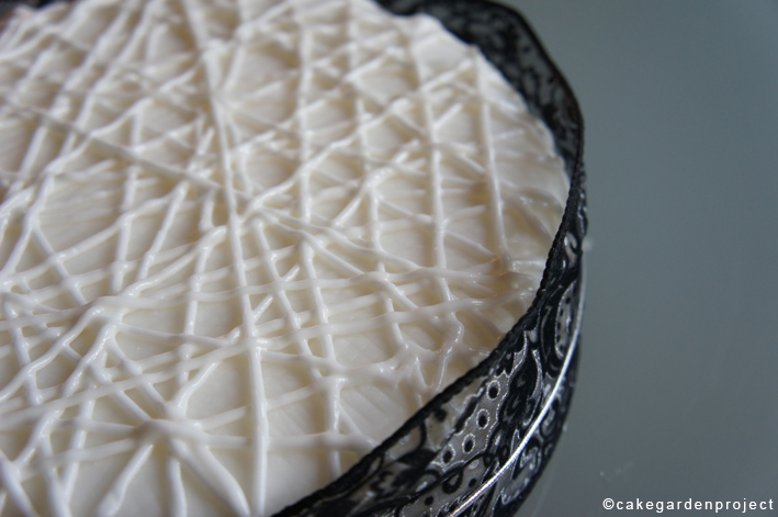 cake-intrecci