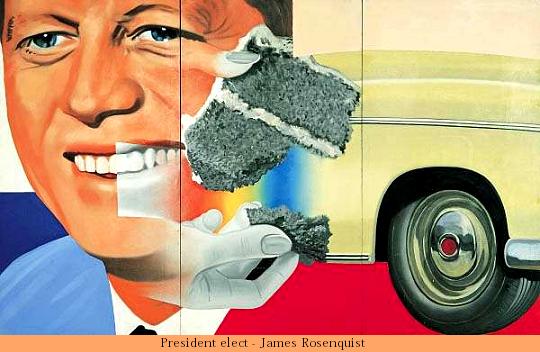 president-elect-james-rosenquist