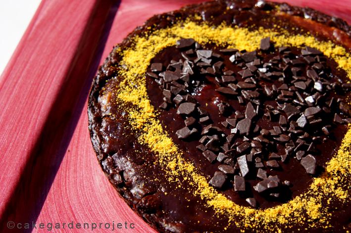 cuore-di-cioccolata