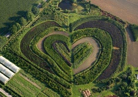 cuore-nel-paesaggio