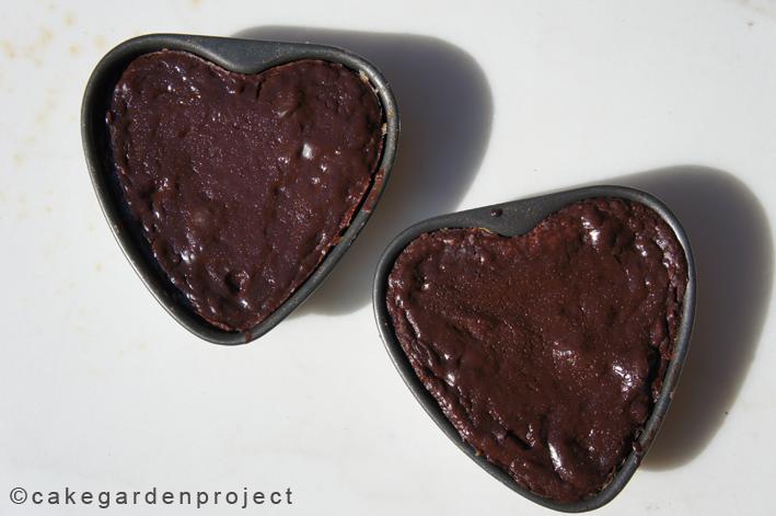 cuore-di-cioccolato-per-san-valentino
