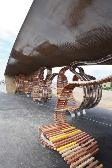 spazio-pubblico-bench