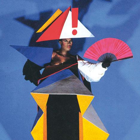 croquembouche-e-la-magia-dei-landform-di-jencks