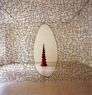 ovale-nell'arte