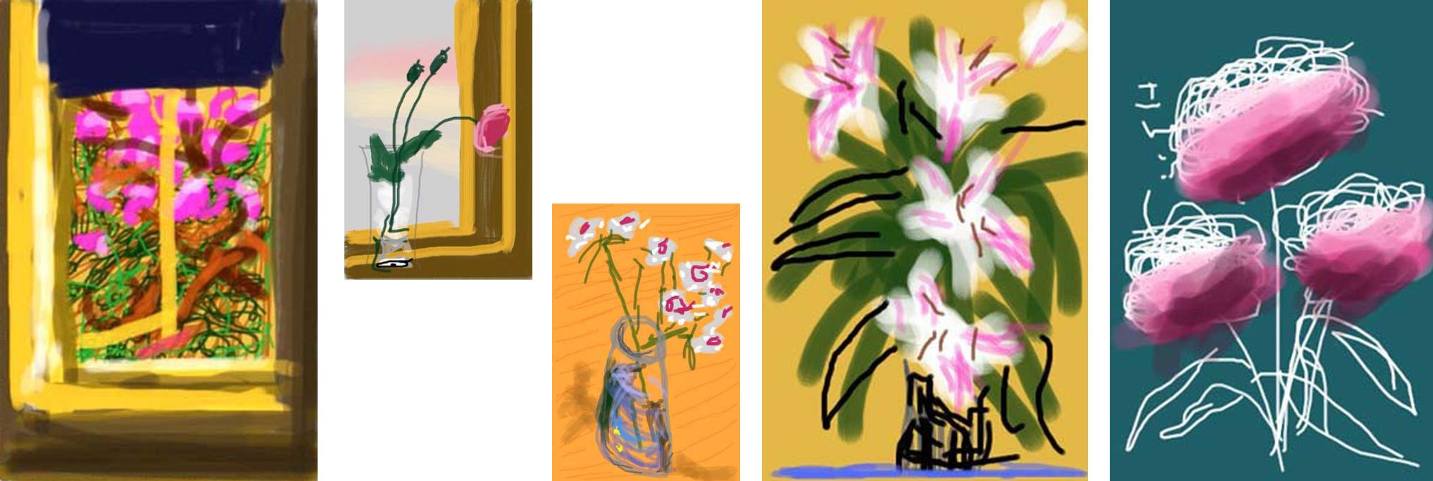 fiori-di-hockney
