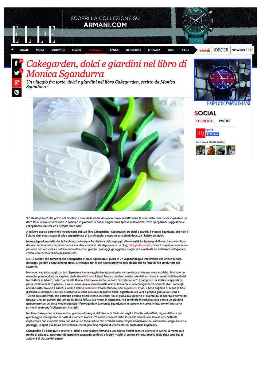 articolo Elle_72