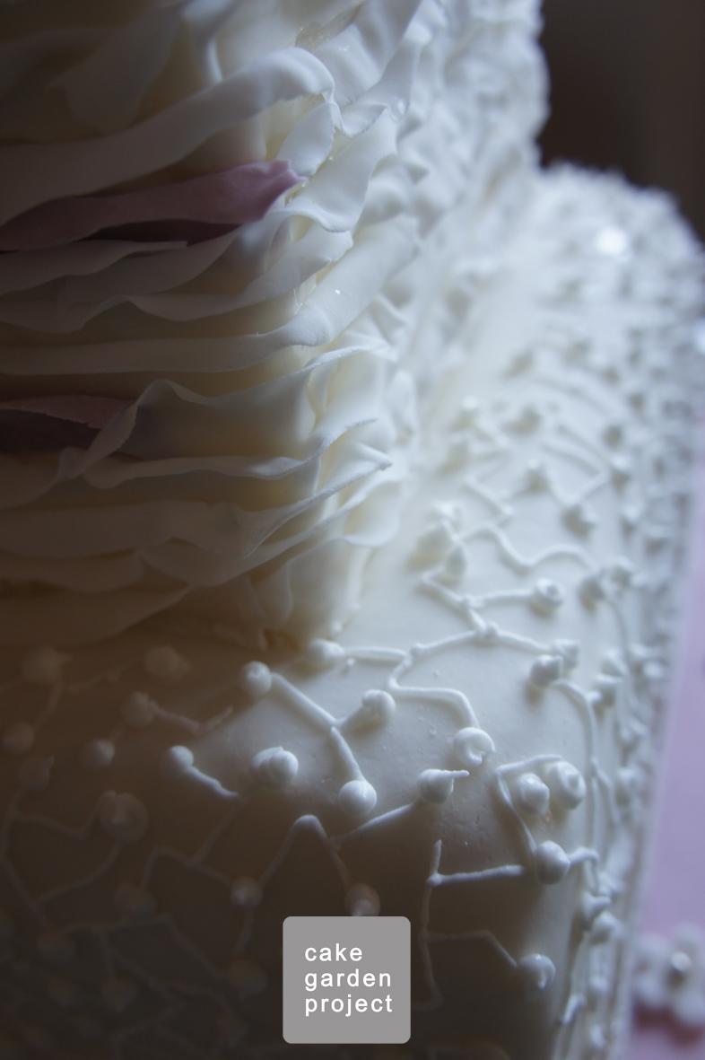 cake-ispirata-alla-petite-robe-noire-di-guerlain