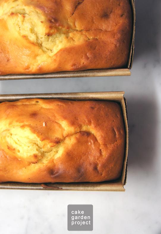 plumcake-alla-ricotta-e-glassa-al-limone