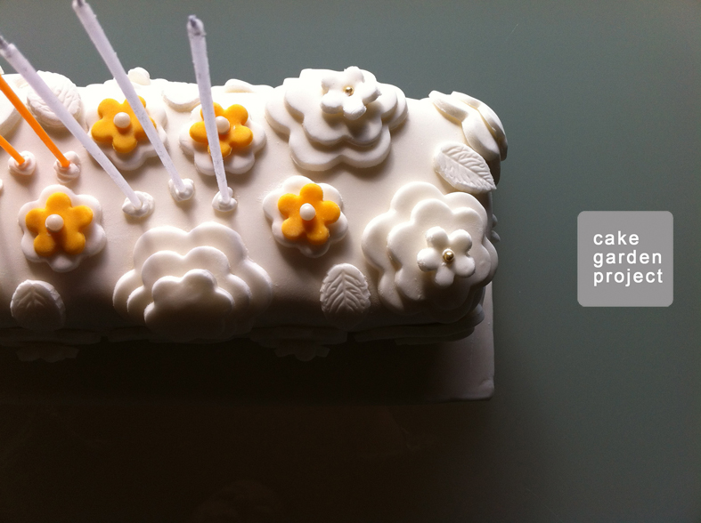 pop-cake-compleanno
