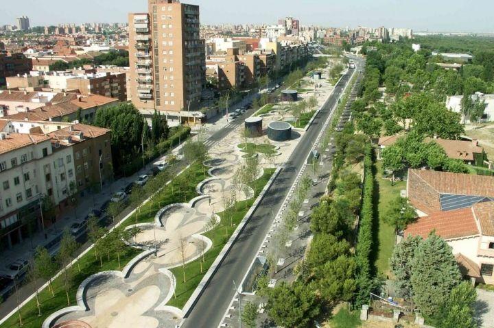 boulevard-rio-madris