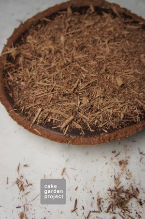 crostata-di-cioccolata