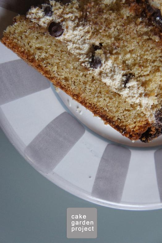 nocciole-e-noccioli-e-una-torta