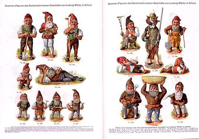 garden_gnomes