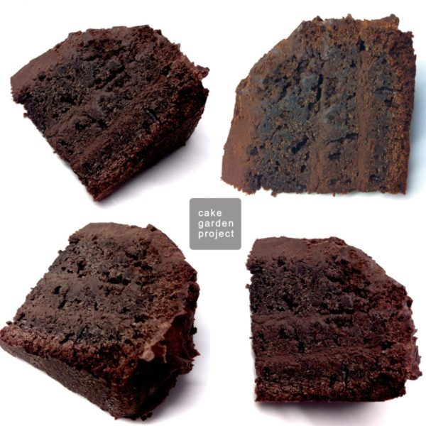 torta-di-fango
