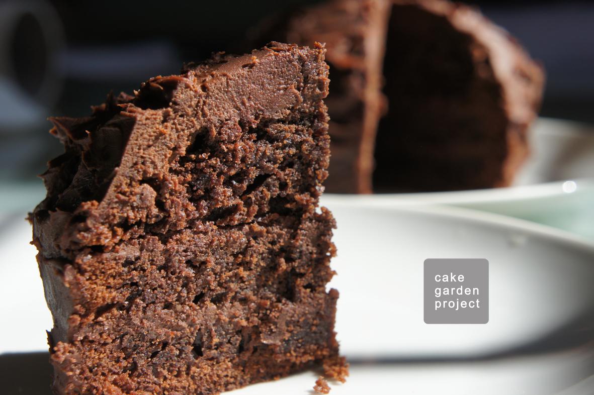 torta-morbida-al-cioccolato