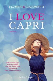 I-love-Capri