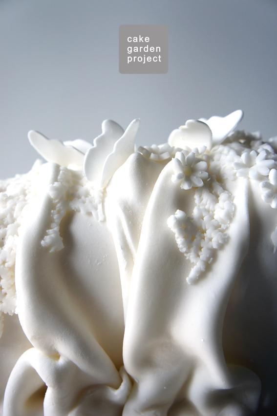 farfalle-nella-torta-I-love-Capri