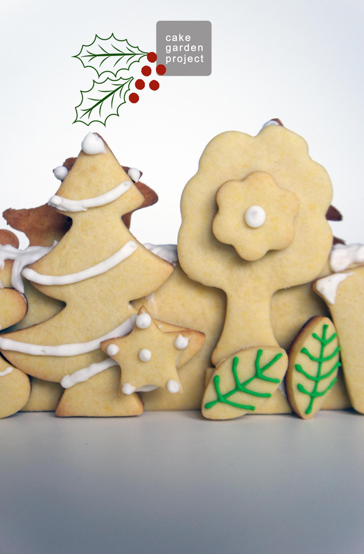 cookie-landscape