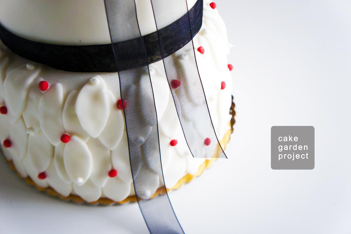 una-mask-cake-per-il-carnevale