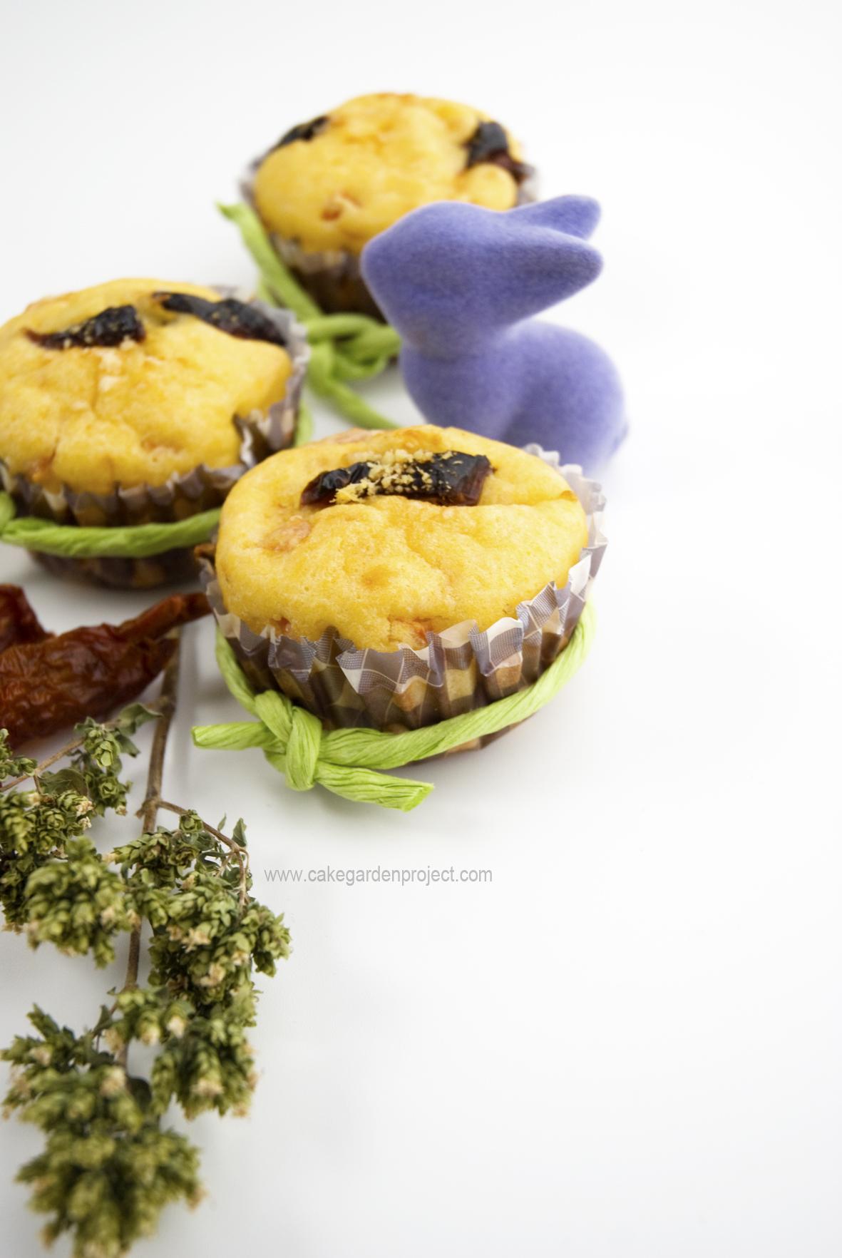 muffin-al-pomodoro