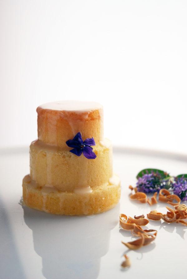 mini-cake-fiori-daranci