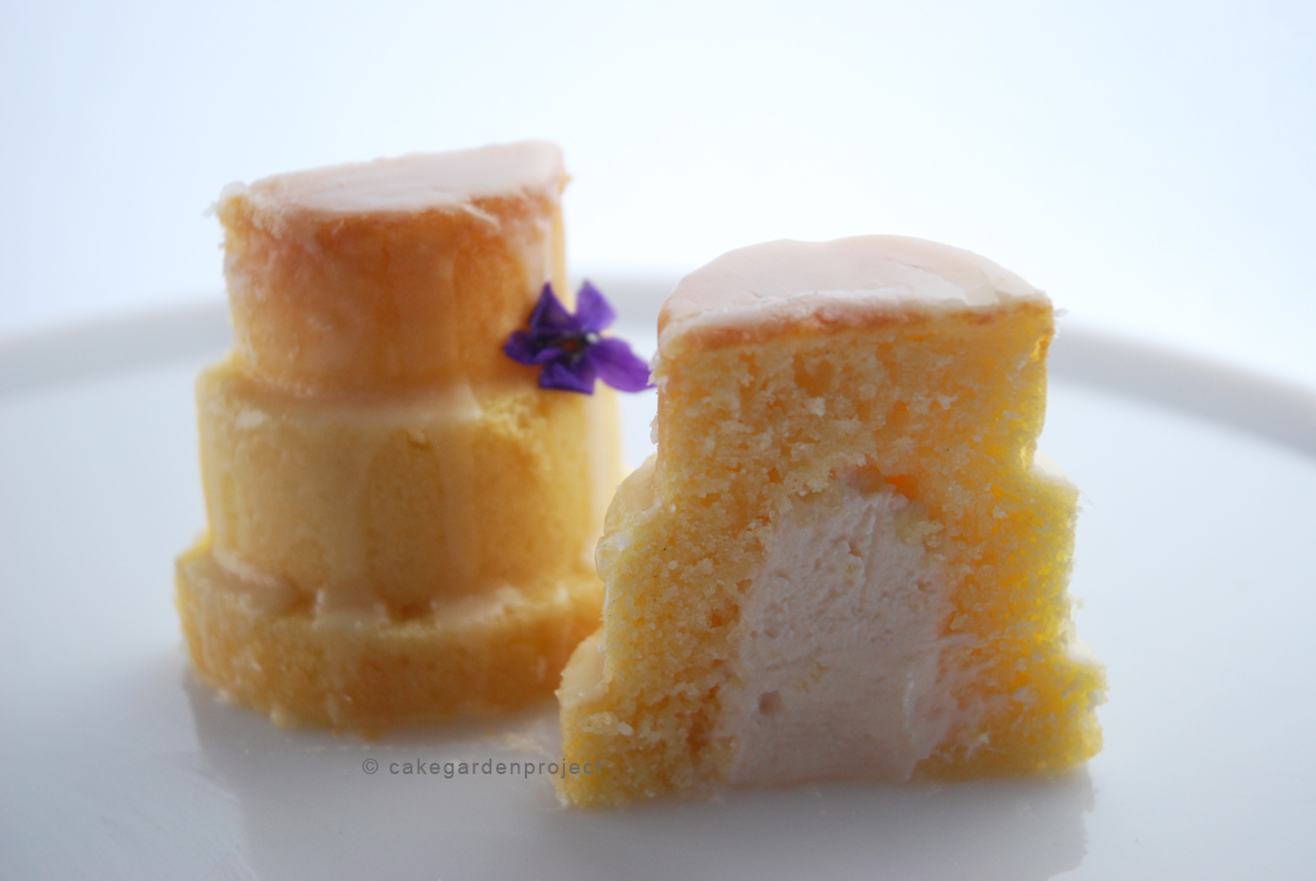 mini-cake-fiori-darancio