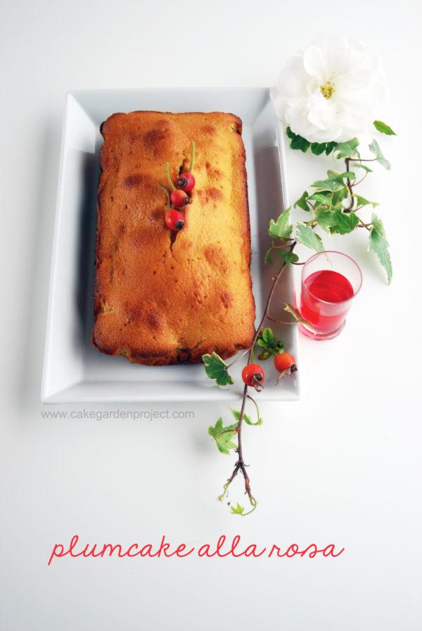 plumcake-alla-rosa