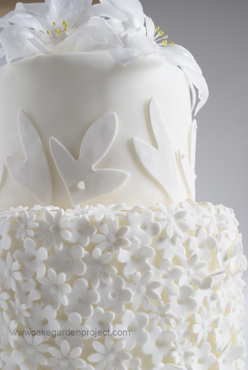 cake matisse 8