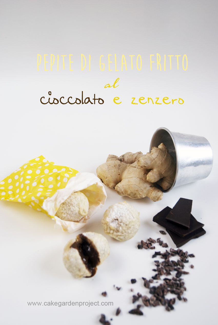pepite gelate_5