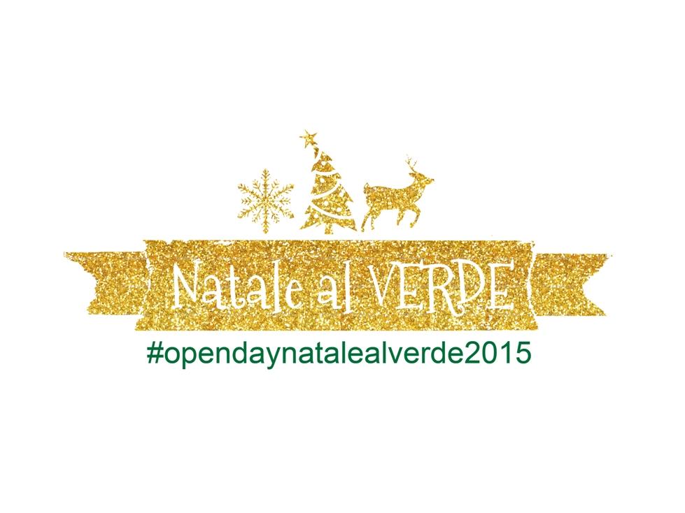 opendaynatalealverde