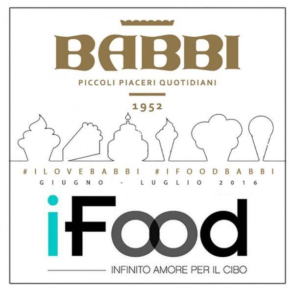 BabbiBanner-1160x1160-600x600