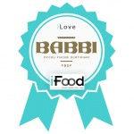 babbi contest