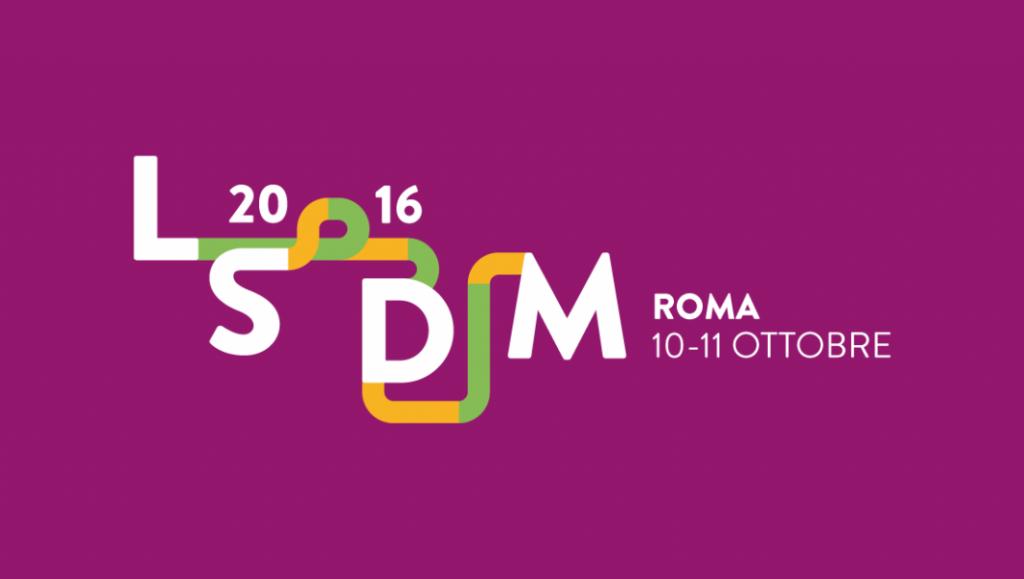le strade della mozzarella roma 2016