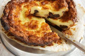 far breton al burro salato