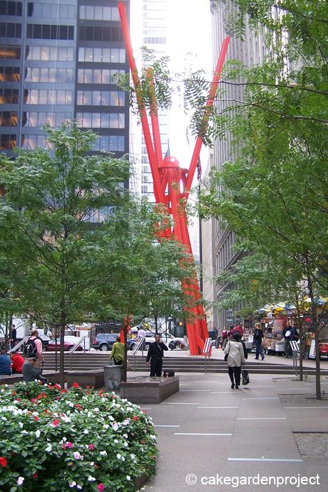 zuccotti park new york