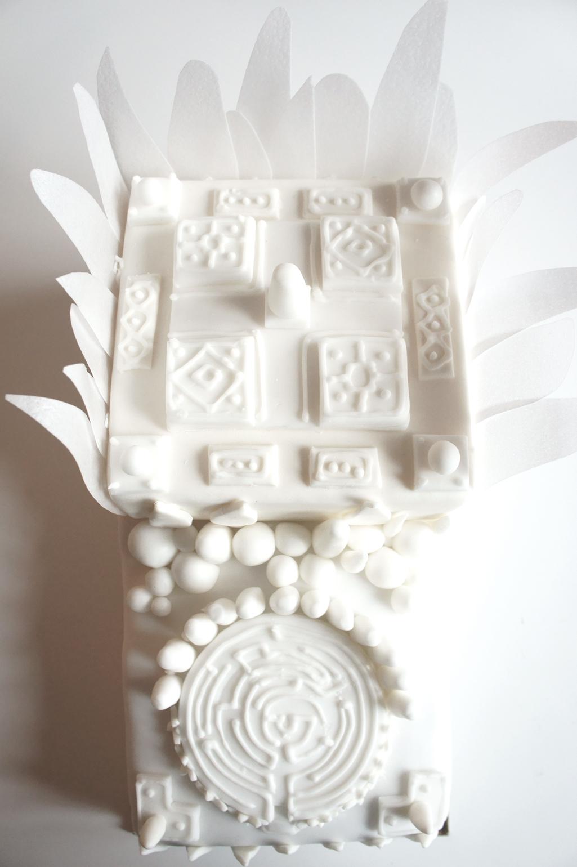 cake-giardino-all'italiana