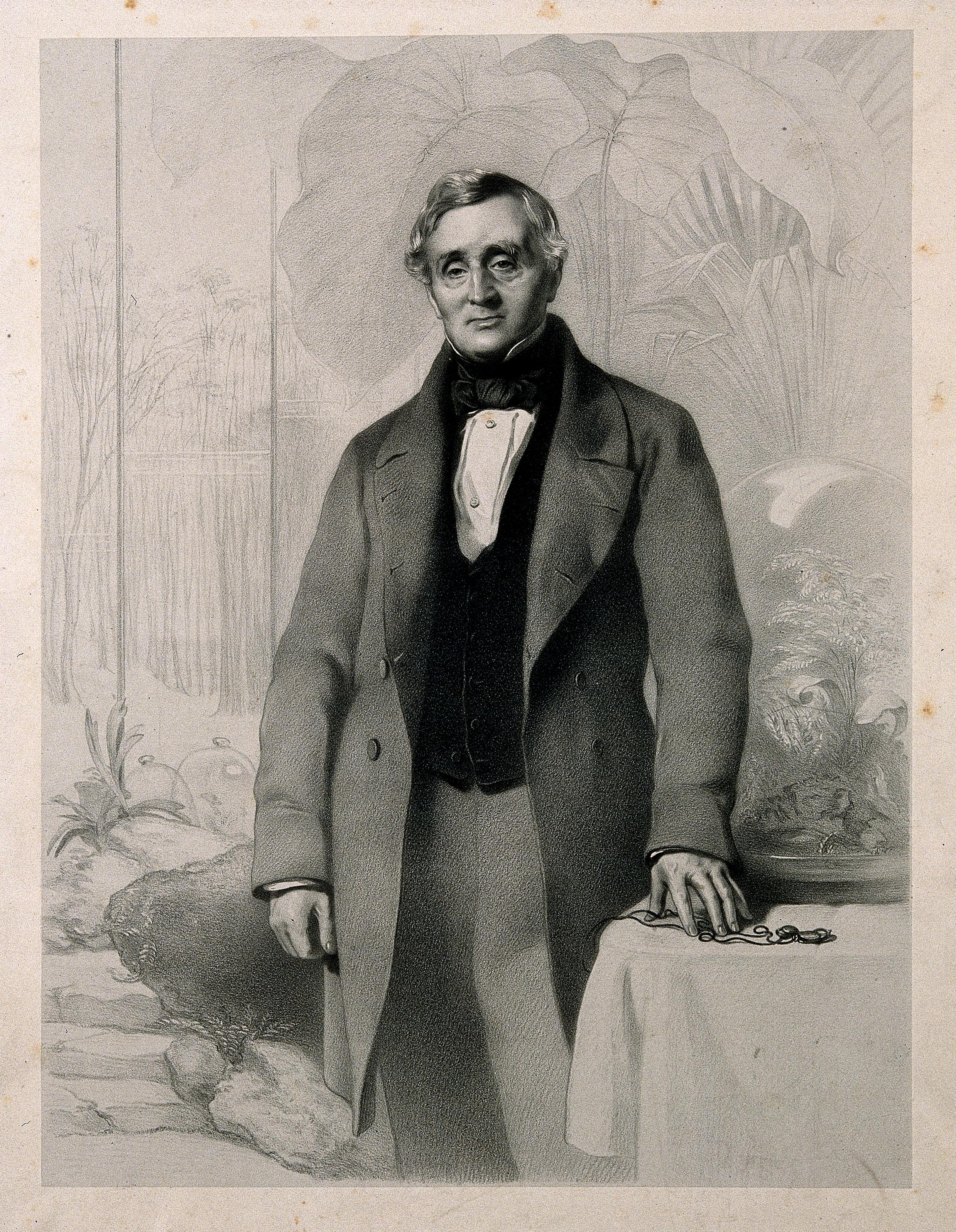 Nathaniel-Bagshaw-Ward