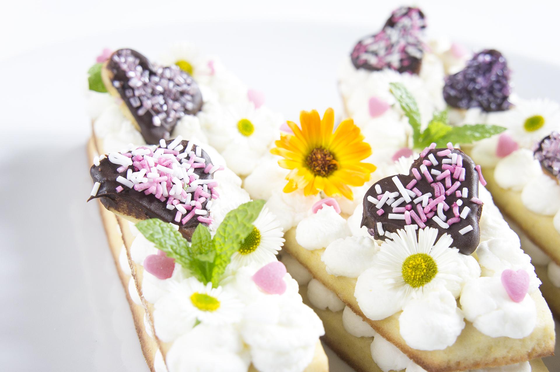 torta-per-la-festa-della-mamma