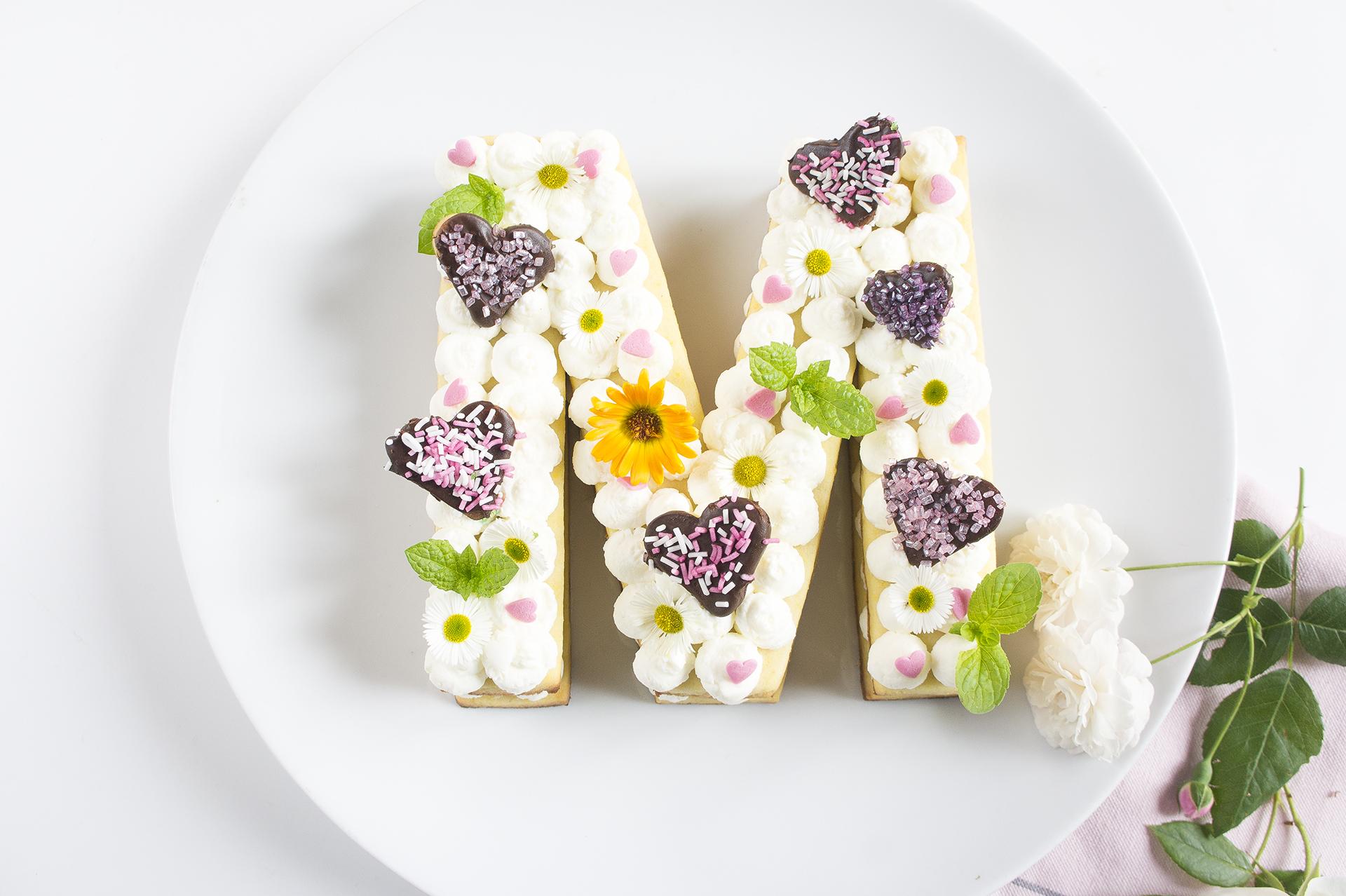cream-tart-alla-vaniglia