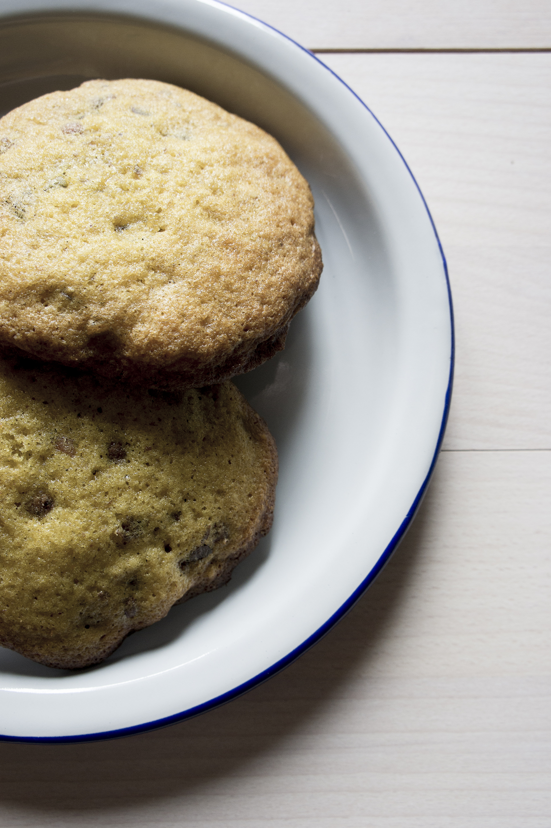 cookies-nocciole-e-cioccolato-morbidi