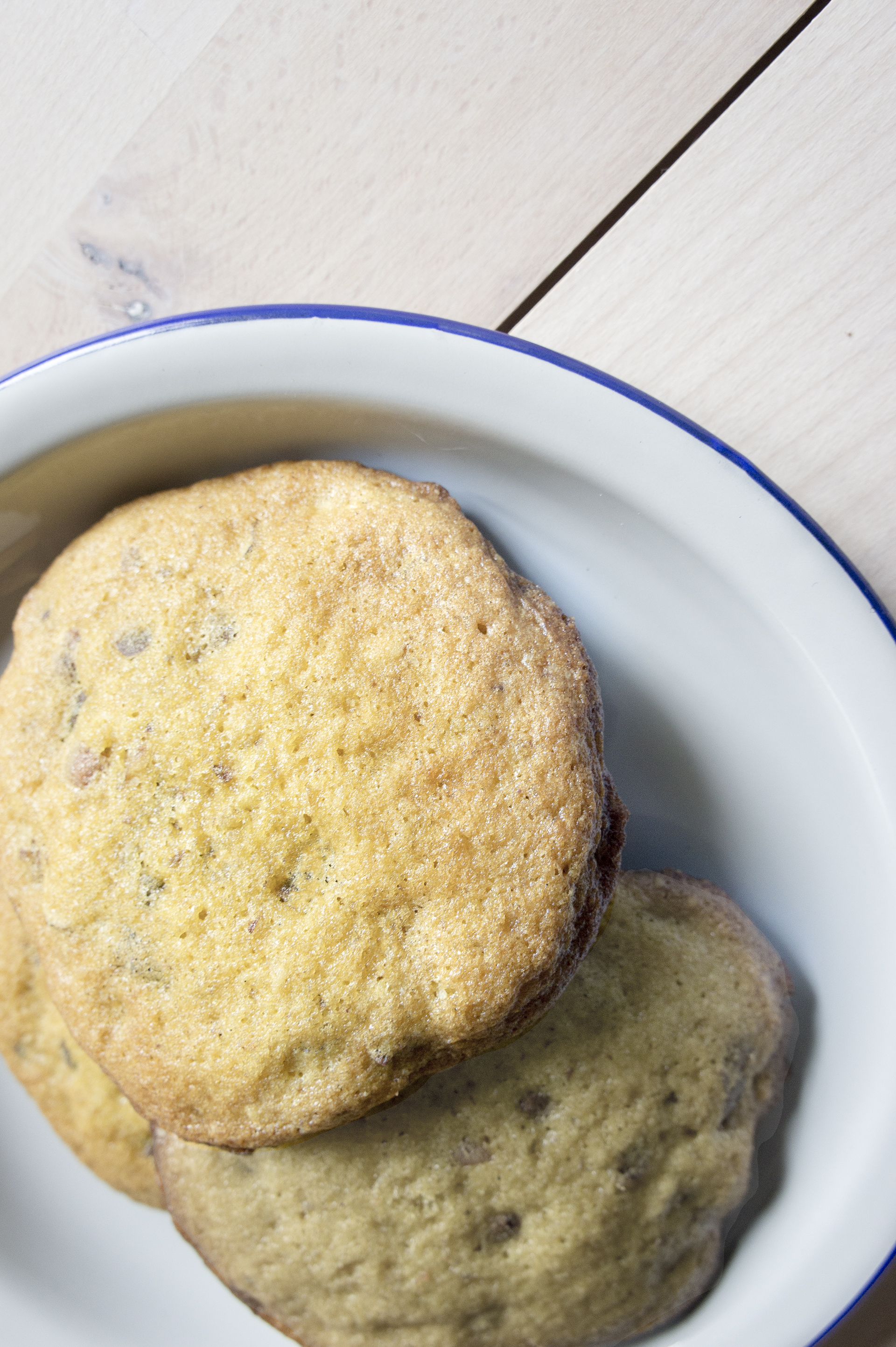 cookies-nocciole-e-cioccolato