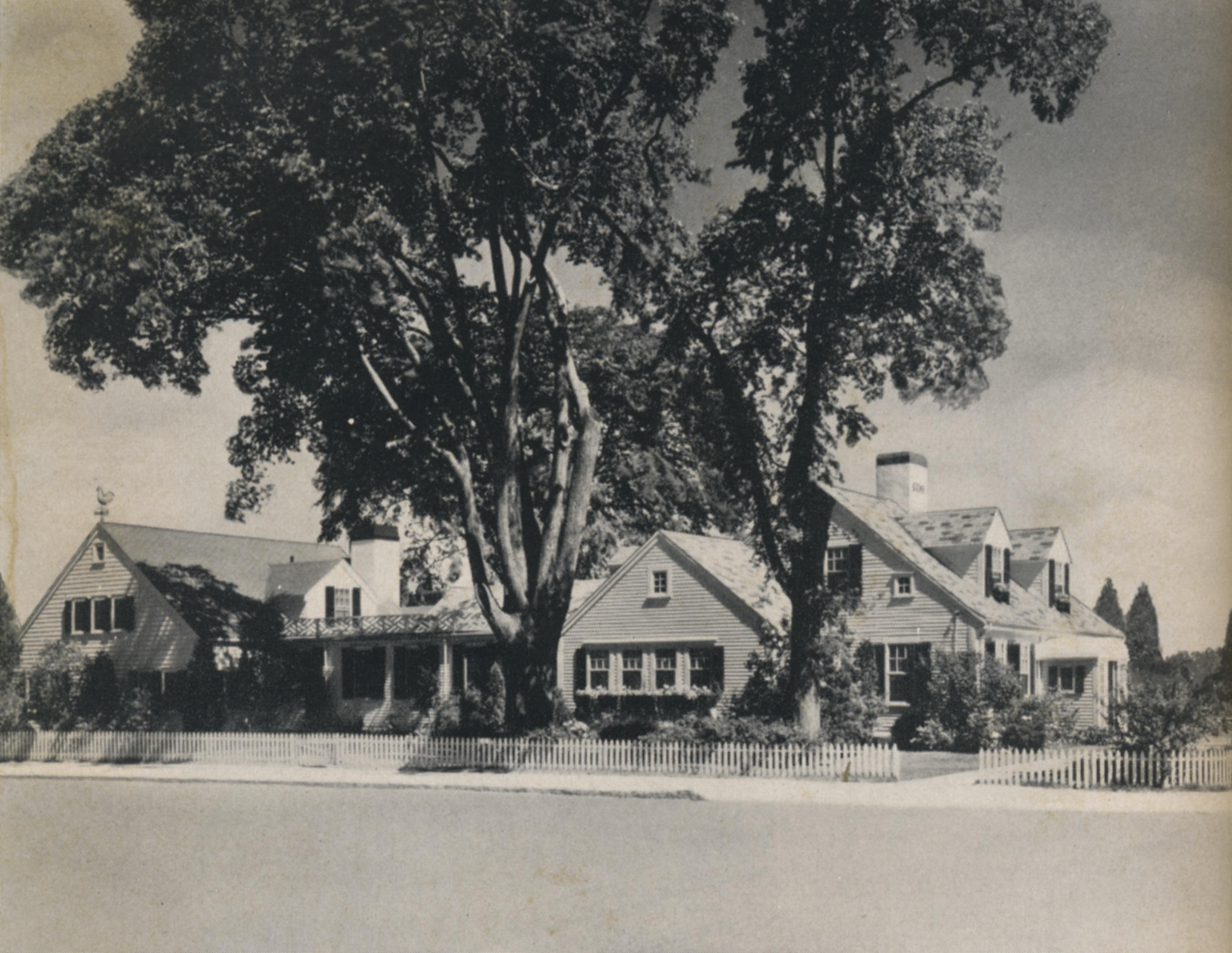 Toll-House-Inn