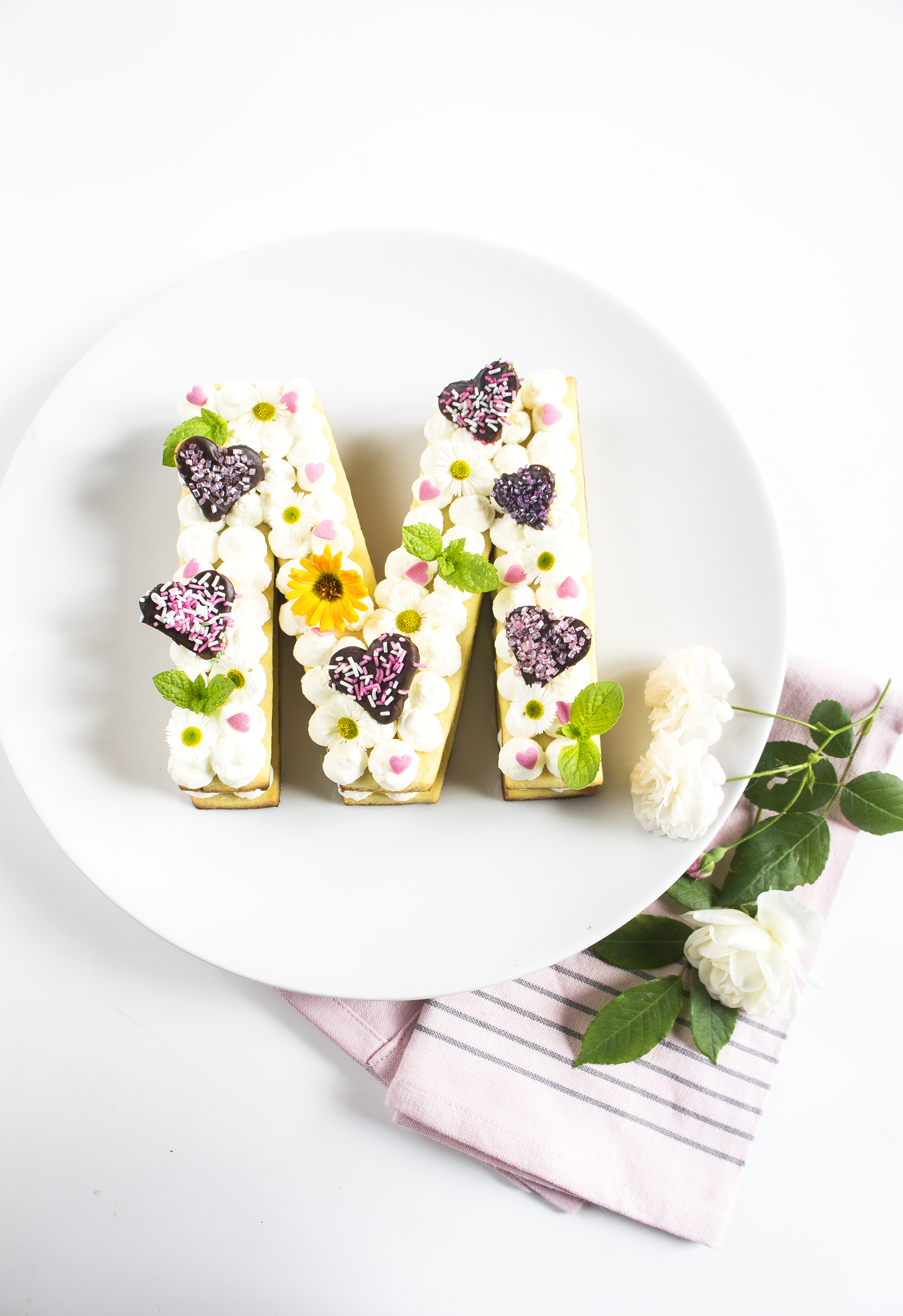 cream-tart-per-la-festa-della-mamma