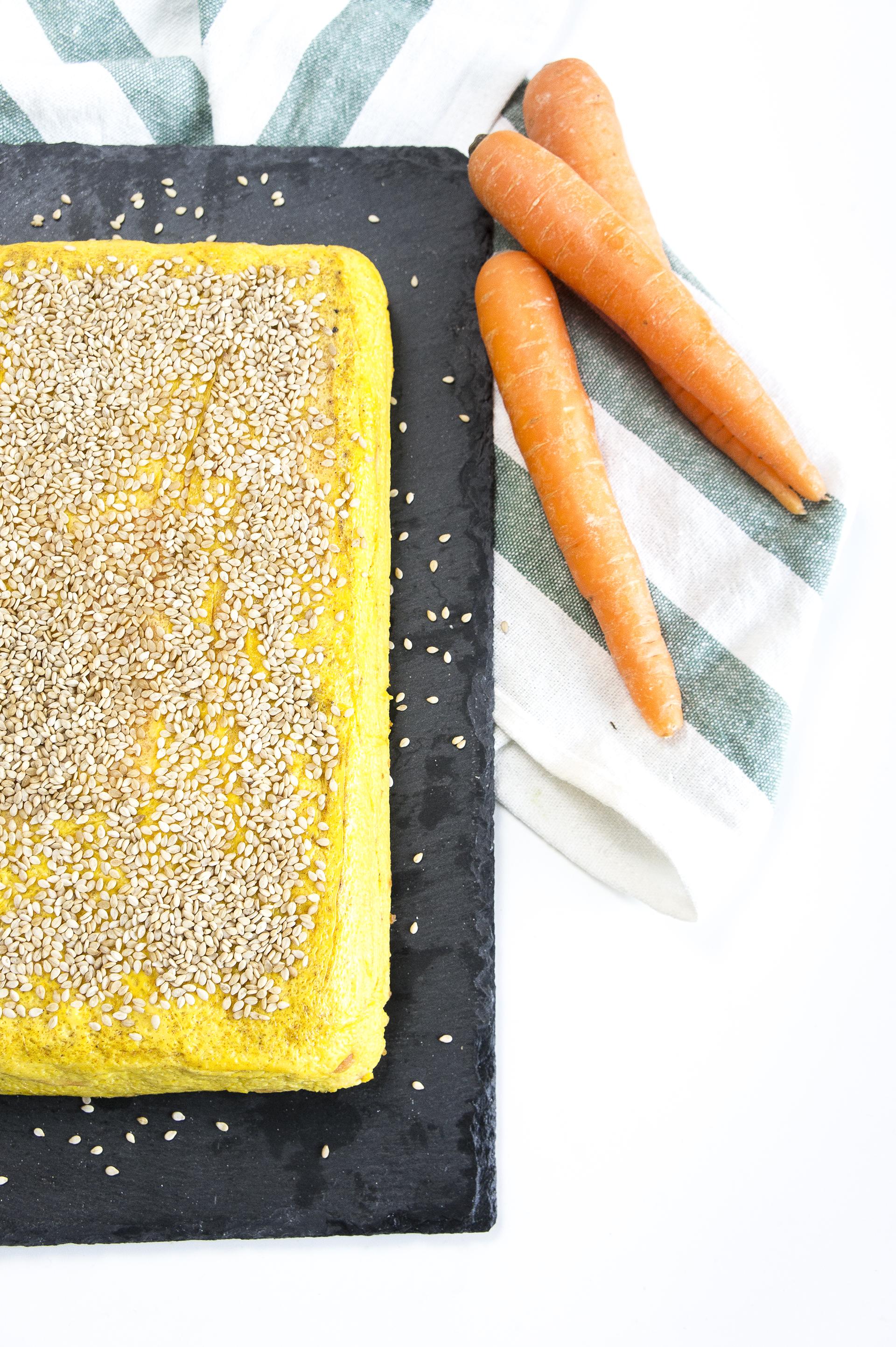la-terrina-di-carote